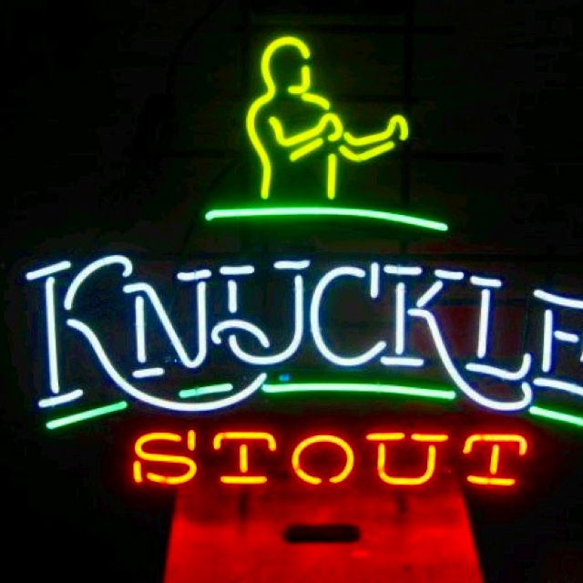 27 Best Images About Neon Beer Signs Amp Bar Lights On Pinterest