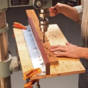 17 Best Images About Woodworking Tools Jigs Amp Homemade