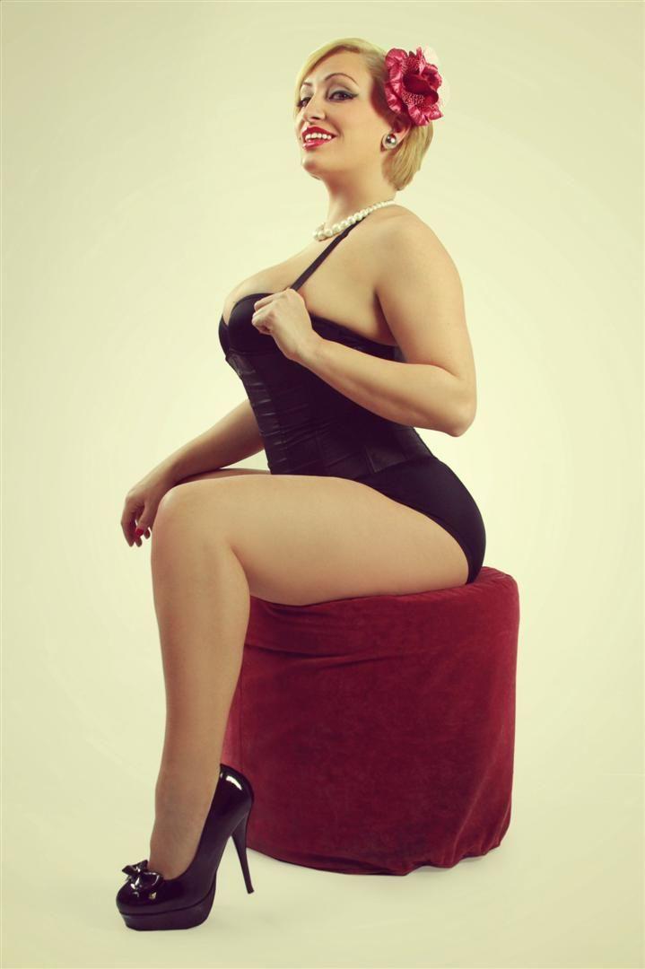 Paige turner model