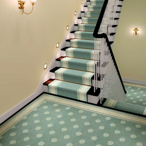Best 1000 Images About Stair Runners On Pinterest 400 x 300