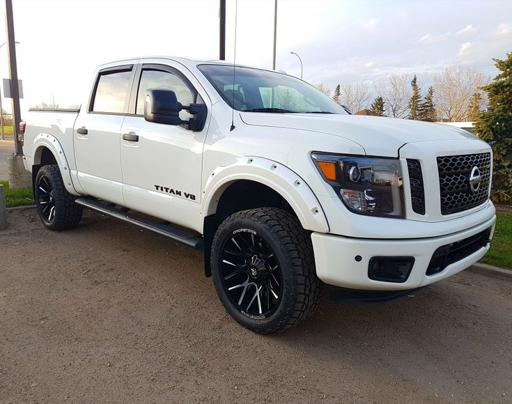 Chevy Dealer Tucson >> 17 best Decals For Nissan Titan images on Pinterest ...