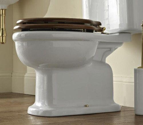 kuhles bodenablauf badezimmer atemberaubende bild der abefcdefedc close coupled toilets floor drains