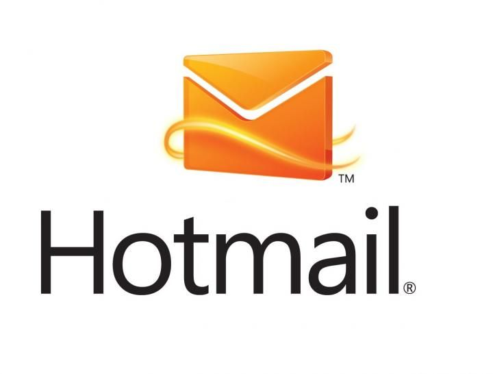 If still having any issues in recovering and changing the Hotmail account password then contact to Hotmail tech support phone number service provider to get the smart possible help. via experts technician. Support team of Microsoft Hotmail offers you troubleshooting steps on How to recover and reset Hotmail password.