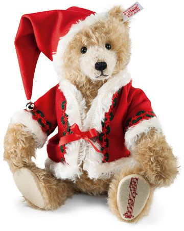 66 Best HOLIDAYS A BEARY MERRY CHRISTMAS Images On