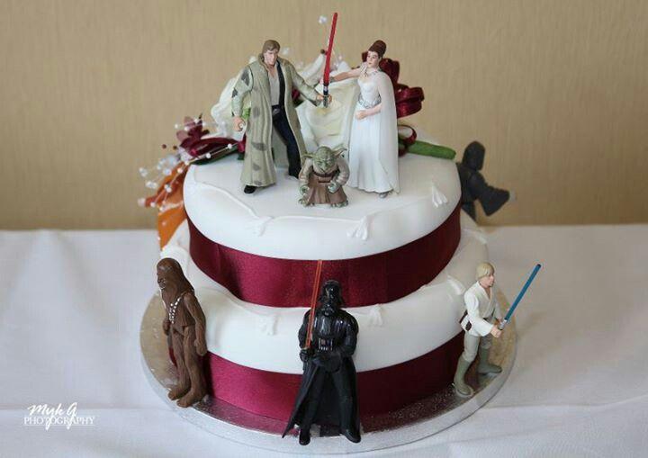 Expensive Wedding Cakes For The Ceremony Chocolate Wedding Cake Tesco