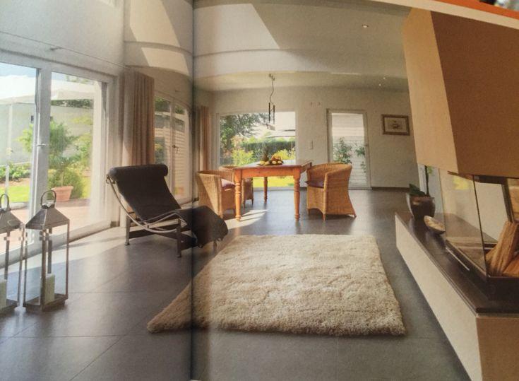 120 besten Unser Haus - Essen \ Wohnen Bilder auf Pinterest - wohnzimmer esszimmer grau beige