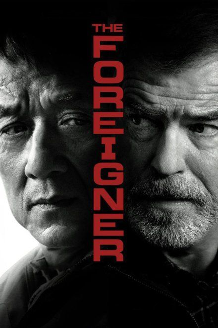 Watch Full Movie The Foreigner - Free Download HD Version, Free Streaming, Watch Full Movie  #watchmovie #watchmoviefree #watchmovieonline #fullmovieonline #freemovieonline #topmovies #boxoffice #mostwatchedmovies