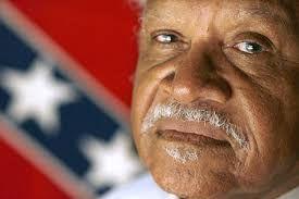 Just different blogs from a lifelong Civil War historian.