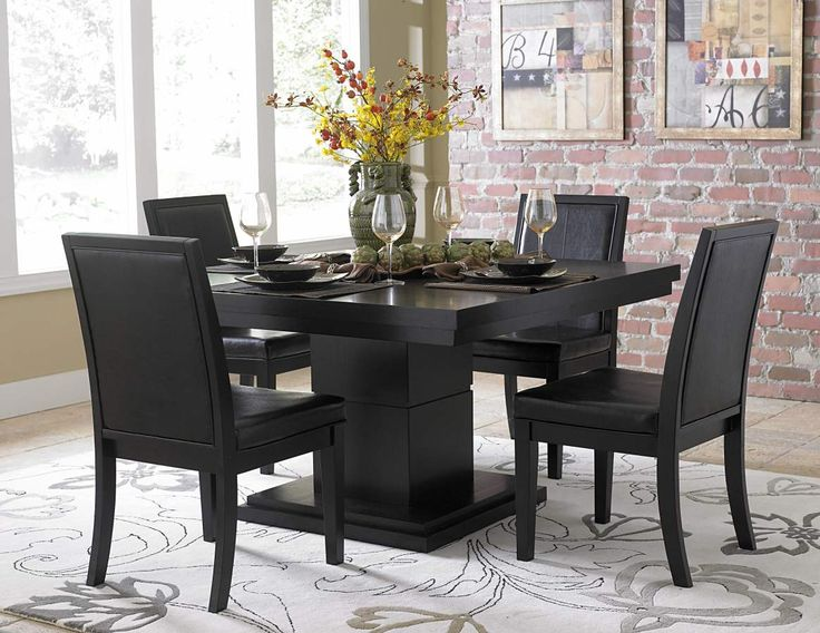 129 best New dining room images on Pinterest | Dining room, Ideas ...