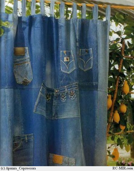 189 Best Creative Clothing Upcycling Jeans Amp Denim