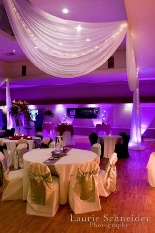 Check out some of the sites on the right to help save you crucial time in locking in that venue. http://www.venuesfor30thbirthdayparty.com/occasions/