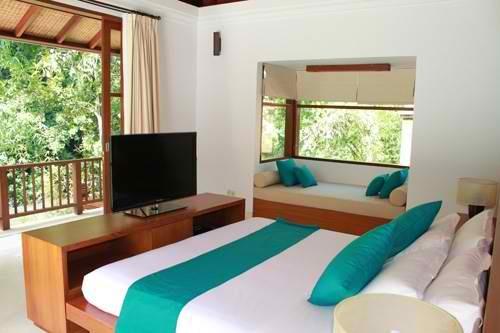 bedroom sets bali bedrooms spaces forward such a nice bedroom set up