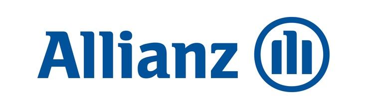 Allianz es líder mundial en seguros. www.allianz.com.ar