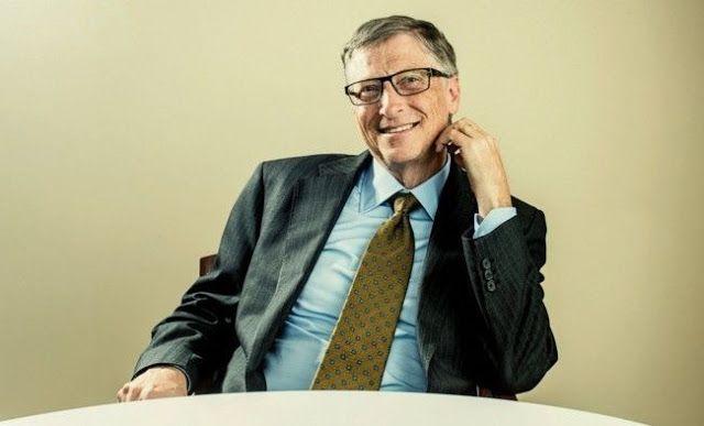 Bill Gates desvelará el lunes su ambicioso plan para innovar en el modelo energético   Bill Gates tiene un plan para traer nuevos vientos a los modelos energéticos actuales. El ex CEO de Microsoft desveló hace tiempo en una entrevista a The Atlantic que tenía listo una inversión de 2.000 millones de dólares para forzar el crecimiento de nuevas formas de producir y consumir energía. Tras esa entrevista ahora sabemos que ese plan está a punto de ser oficial.  La semana que viene Bill Gates y…