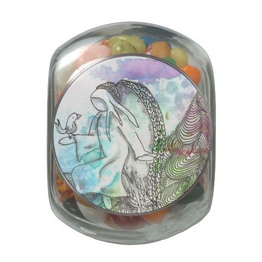 Tarot Symbol Angel and Bird Candy Jar available here: http://www.zazzle.ca/tarot_symbol_angel_and_bird-256904203390817428?CMPN=addthis&lang=en&rf=238080002099367221 $24.95 #angel #bird #candy #zentangle #zendoodle