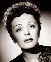 HAITI CONNEXION CULTURE: Le cinquantenaire de la mort d'Edith Piaf, cette icône de la chanson, vous est-il venu à l 'esprit?