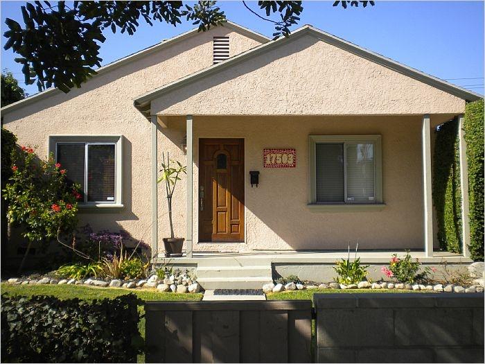 $540,000 - 17503 Burbank Blvd Encino, CA 91316 >> $540,000 - Encino, CA Home For Sale - 17503 Burbank Blvd --> http://emailflyers.net/32635