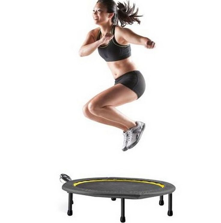 12 Best Sport Products Images On Pinterest