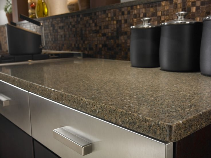17 Best Images About Zodiaq Kitchens On Pinterest