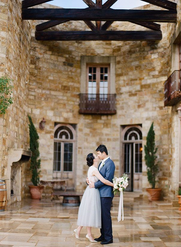 engagement, wedding details, sunstone villa, nadia hung photography,