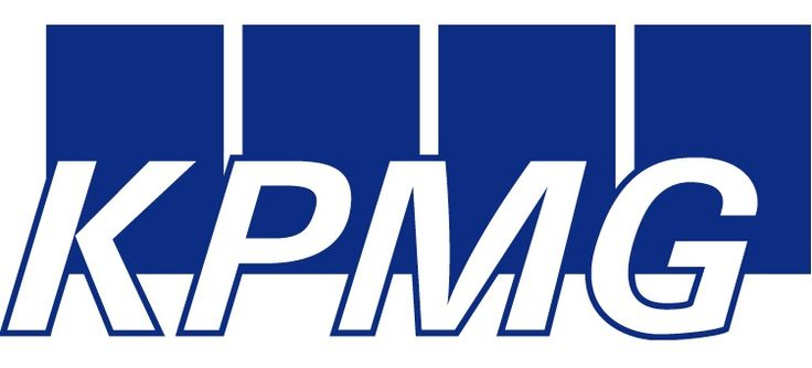 KPMG cerca laureati: http://www.lavorofisco.it/kpmg-cerca-laureati.html