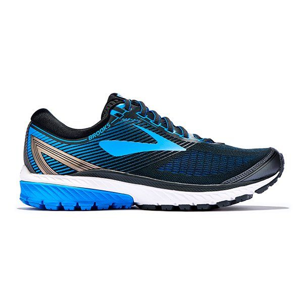 mens running shoes Brooks Ghost 10