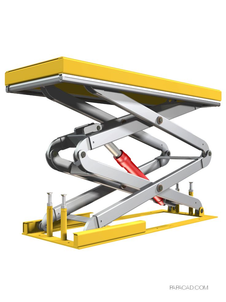 Scissor-Table-Lift-project.jpg (1200×1600)
