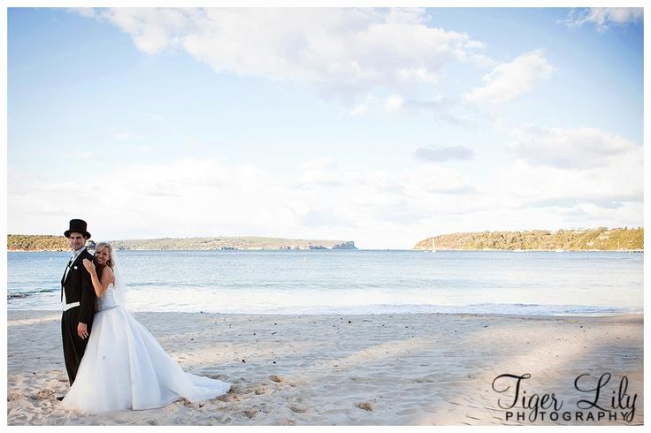 Rodney & Simone Tuckerman tie the knot - Beautiful Photos by Tigerlily Photography www.tigerlilyphotography.com.au