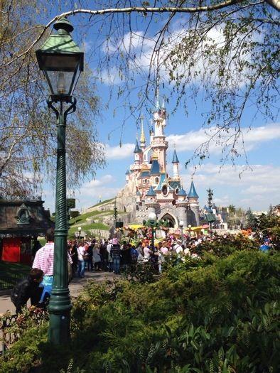 Discounted Disney World Tickets