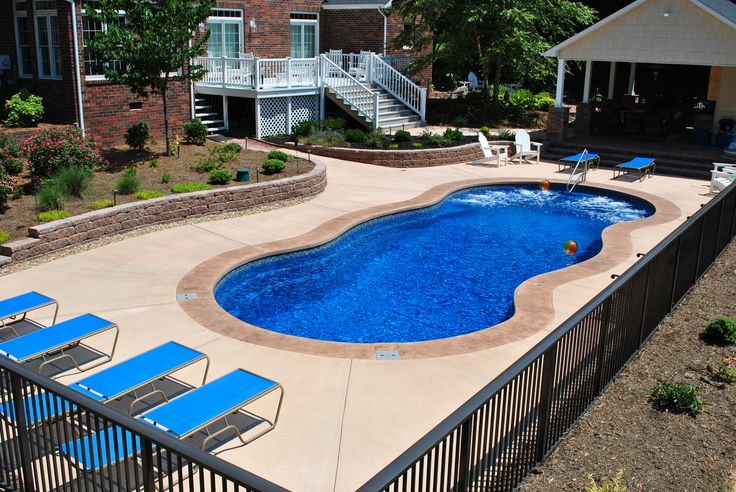 1000 Ideas About Diving Board On Pinterest Swim Up Bar Bathtubs And Swimming Pools Backyard
