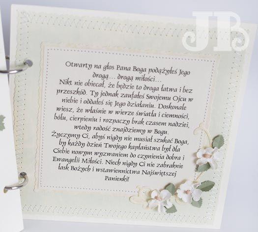 Znalezione obrazy dla zapytania kartki na ślub ręcznie robione
