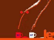 Best joc cu mica sirena jocuri http://www.xjocuri.ro/tag/angajat sau similare