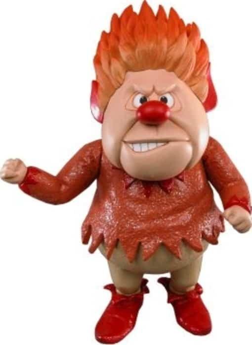 Best 25 Mr Heat Miser Ideas On Pinterest  Heat Miser -9723