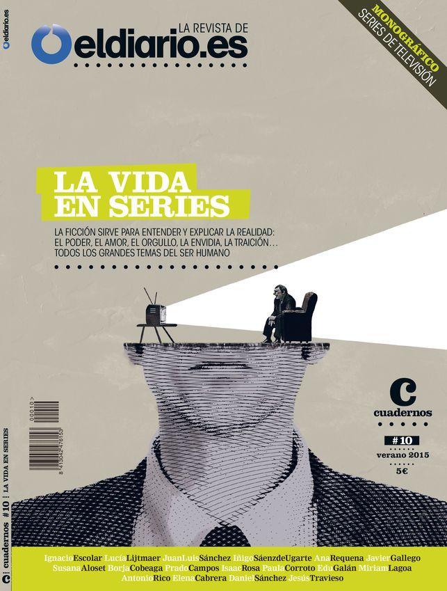Videología del mal. Cuadernos de eldiario.es #10: La vida en series. http://www.eldiario.es/redaccion/vida-revista-eldiarioes-secuencias-ficcion_6_394470576.html