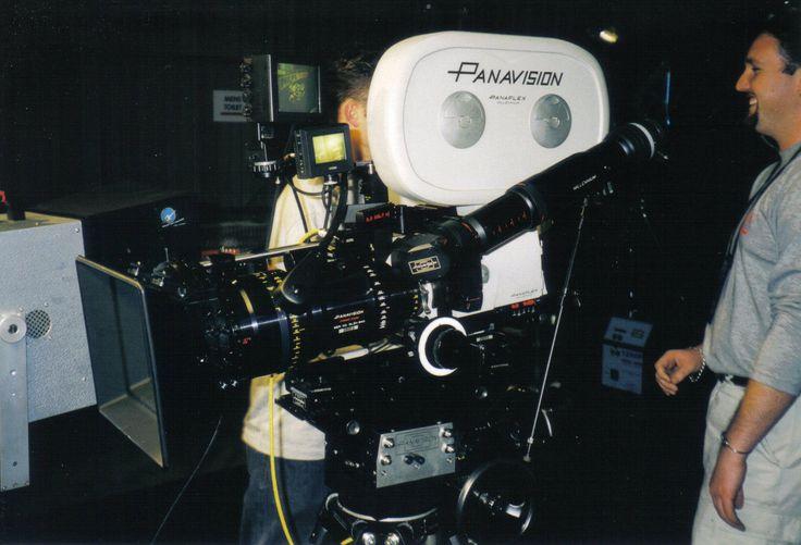 74 best film amp television etc images on pinterest