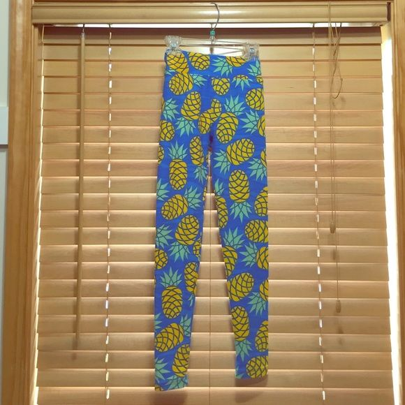 Love Fitness Pineapple Leggings: 161 Best Images About My Style On Pinterest