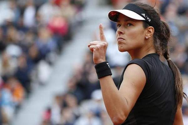 us open tennis 2015 live streaming finals scores results