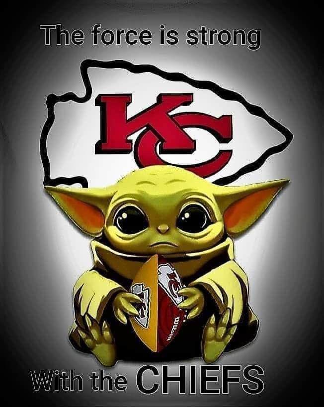 Pin By Rhigley On Kansas City Chiefs Red And Yellow In 2021 Kansas City Chiefs Football Kansas City Chiefs Logo Kansas City Nfl