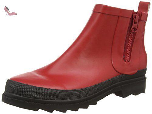 San-Chef Lace Shoe-S2, Chaussures de Sécurité Mixte Adulte, Blanc (White 1), 40 EUSanita