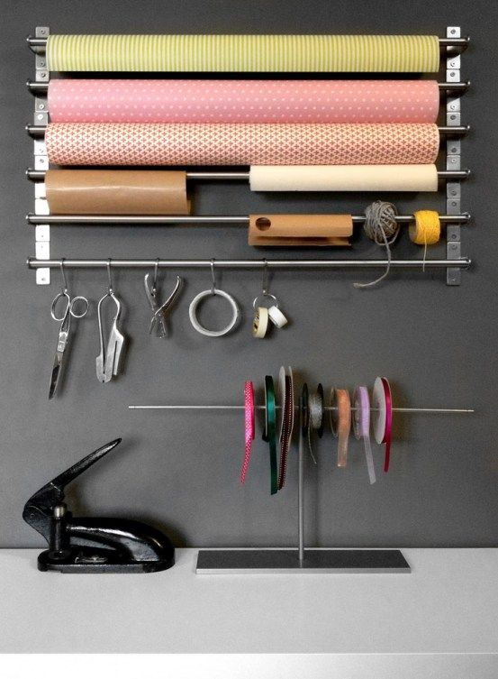 Les 47 Meilleures Images Propos De Ikea Id Es Pour La Classe Sur Pinterest Salle De Classe