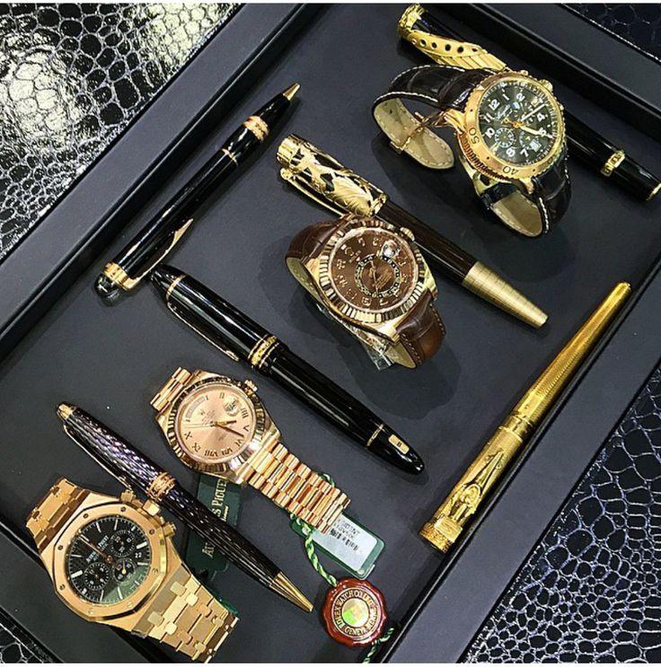 accessories..........