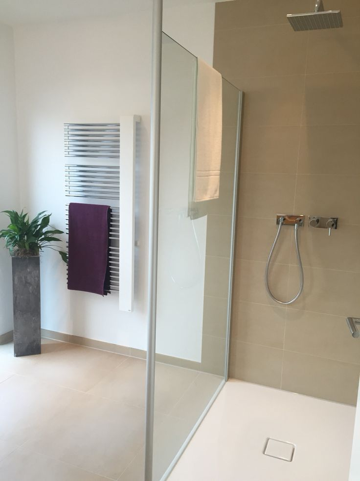 Offene Dusche Kleines Bad : ?ber 1.000 Ideen zu ?Offene Duschen auf Pinterest Badezimmer