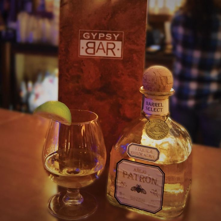 """219 Likes, 1 Comments - Borgata Hotel Casino & Spa (@borgataac) on Instagram: """"Get your tequila on Sat., Mar 18! Gypsy Bar hosts an exclusive Patron Anejo Release Party from…"""""""