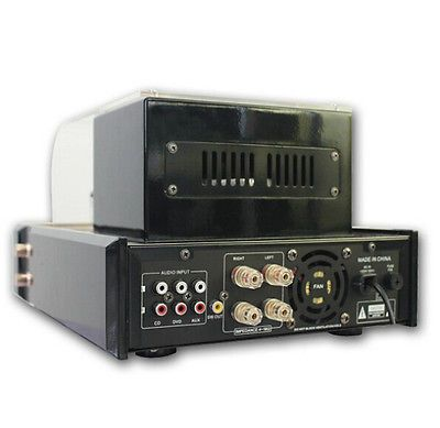 Vacuum-Powerful-Tube-Stereo-Amplifier-AUX-CD-DVD-Input-Audio-HIFI-AMP-220V