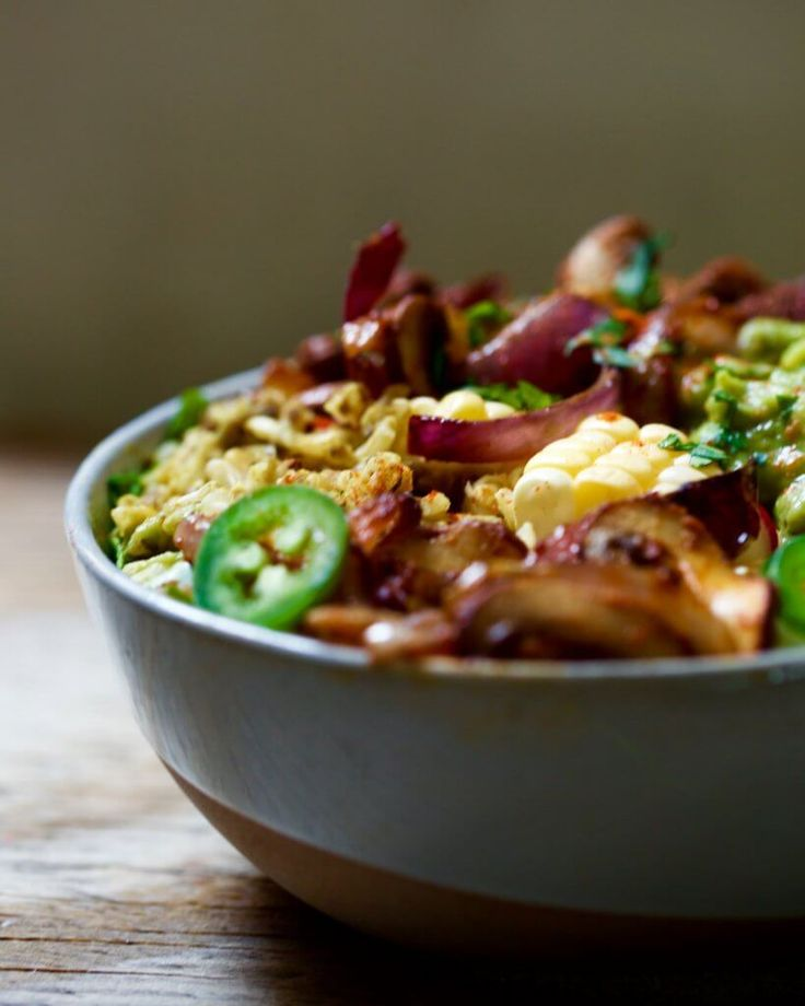 Healthy Camping Food Ideas Recipes: Best 25+ Mexican Vegetables Ideas On Pinterest