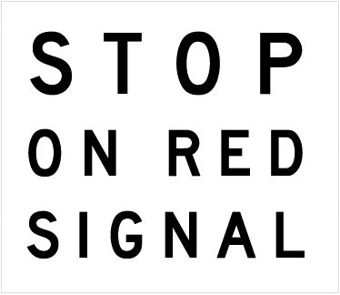 80 Best Images About Railroad Signs On Pinterest  Cars. Boat Signs. Down Signs Of Stroke. Ornamental Signs. Piercing Signs. Farm Road Signs. Pantry Signs. November 30th Signs Of Stroke. Bts Signs