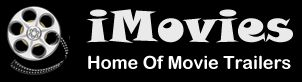 Stay tuned daily for the latest movie trailers and previews, and behind-the-scenes featurettes! Visit Us On: www.i-movies.tk