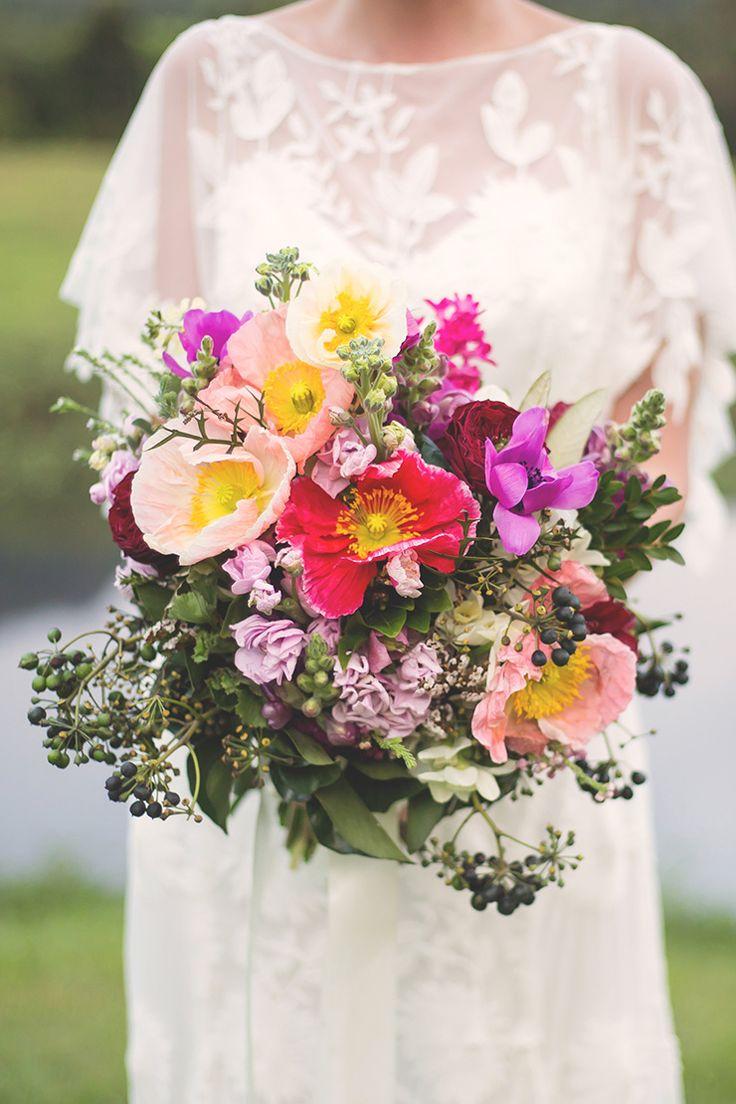 246 Best Fleurspiration Images On Pinterest Flower Flowers And