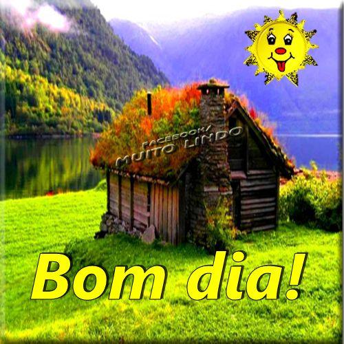 Muito bom very good - 2 part 4