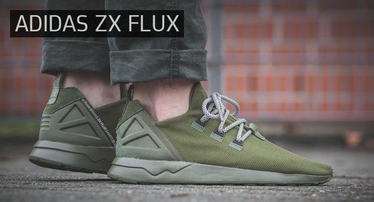 Los 63 mejores imágenes en Pinterest zapato adidas zx flujo, adidas zx